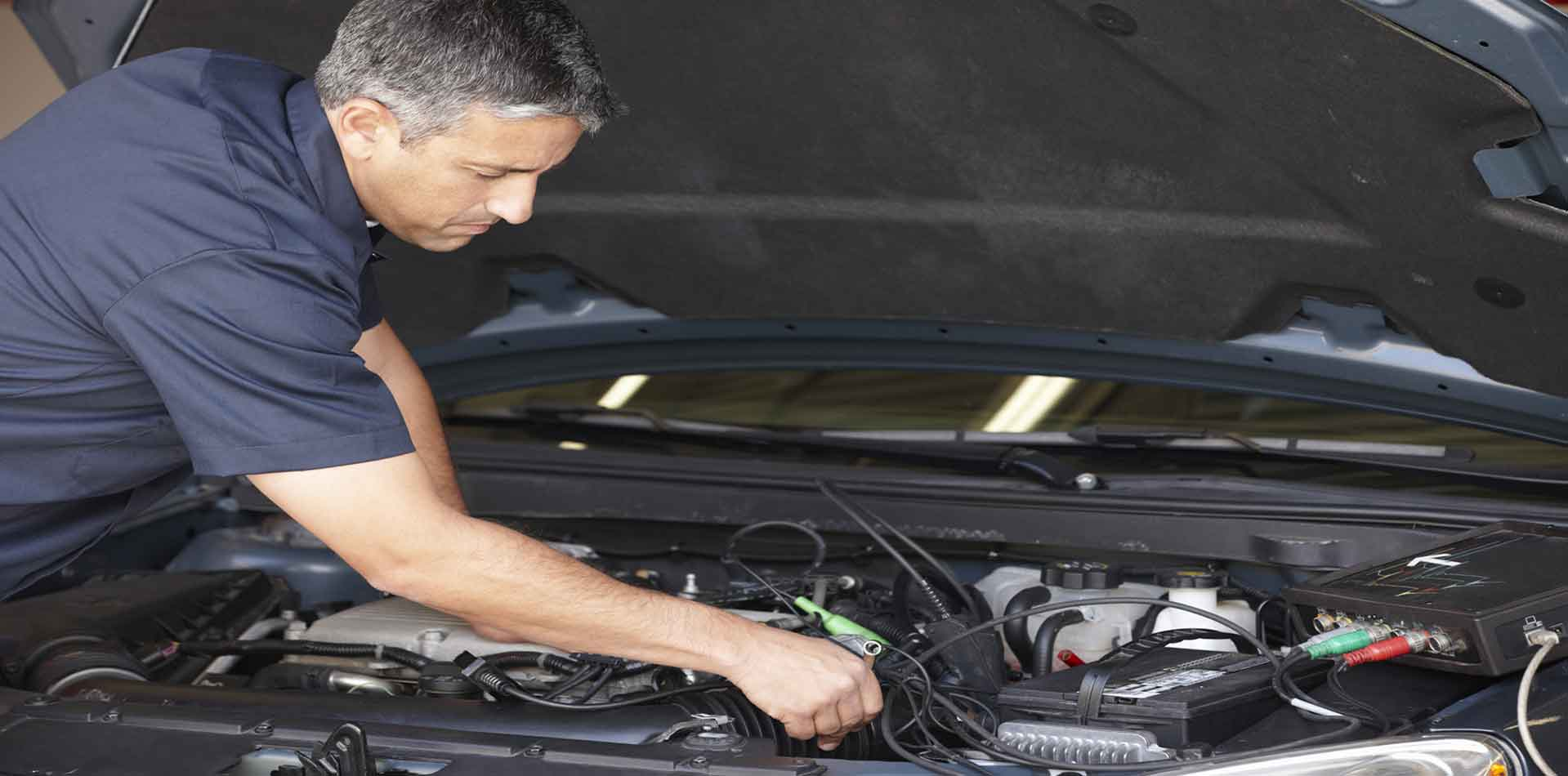 California Car Care - Quality Auto Repair in Temecula and Murrieta