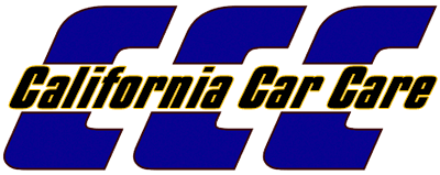 California Car Care
